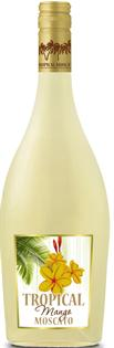 Tropical Moscato Mango 750ml